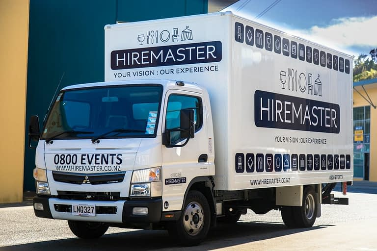 Hero-HireMaster-Fuzo-truck-1-B1-10-copy