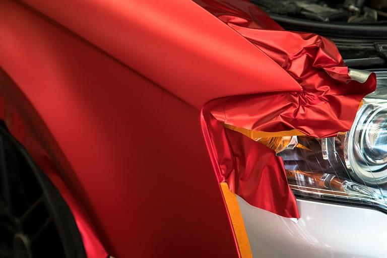 Wrap Innovations - Car Wrap (1)_1280x853 - Wellington