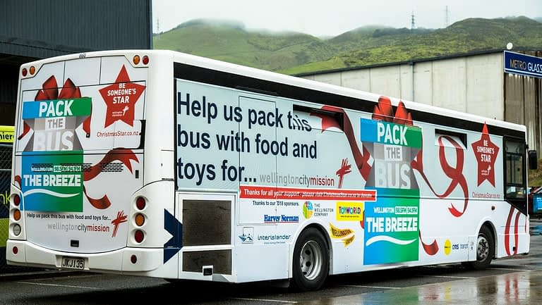 Wgtn-City-Mission-Bus-Wrap-Media-Works_-7-copy