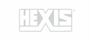 Wrap Innovations - Hexis Logo - 360x160 - Wellington