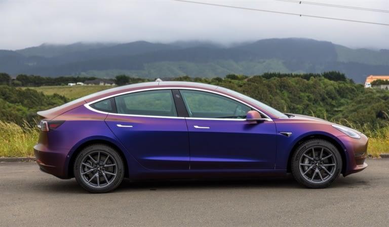 3. After-Tesla Model 3 Satin Roaring Thunder-7-min_1280x748