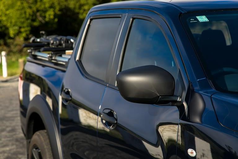 Wrap Innovations - Window Tinting_1280x853 - Wellington