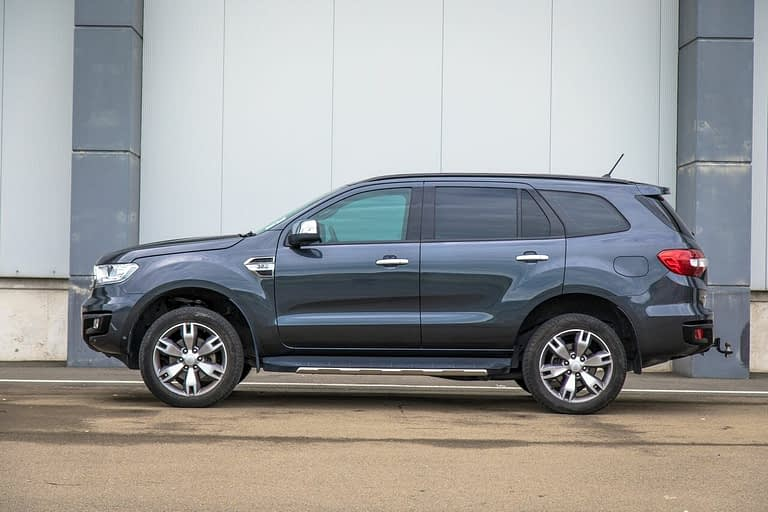 Ford-Everest-Styling-22-copy-1