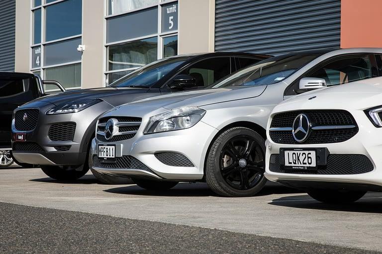 Gazley-fleet-Mercedes cars-5 copy