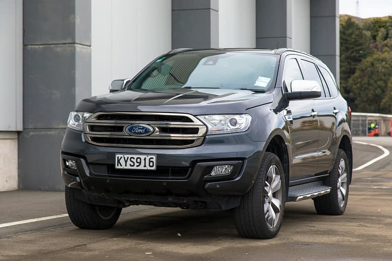 Ford-Everest-Styling-4-copy