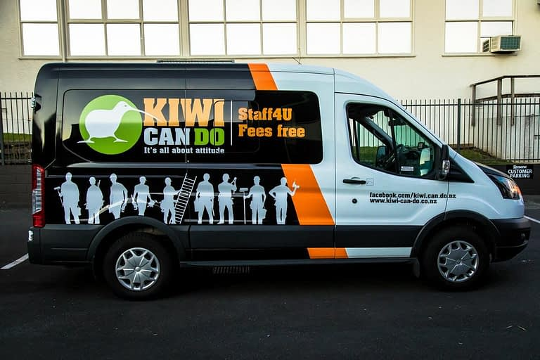 kiwi-can-do-transit-12-copy