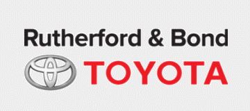 Wrap Innovations Client Logo Rutherford Bond Toyota 360x160 Wellington - Wrap Innovations - Car Wrap, Blackout, Window Tinting Specialist Wellington