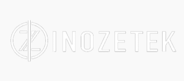 Wrap Innovations - Inozetek Logo - 360x160 - Wellington