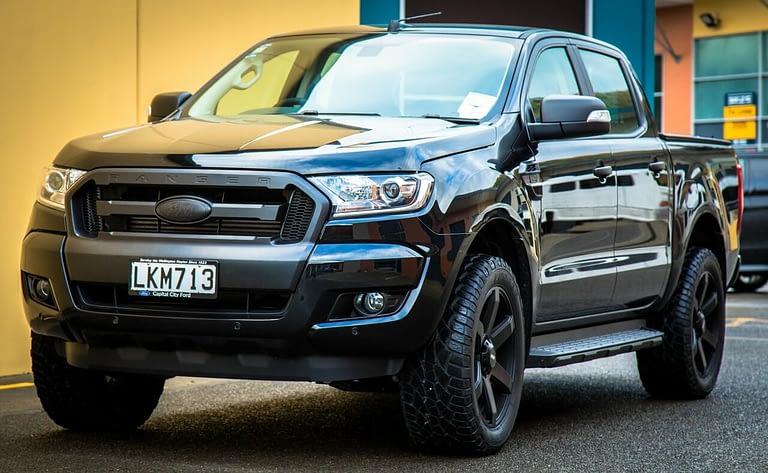 Ford-Ranger-Blackout-11-copy